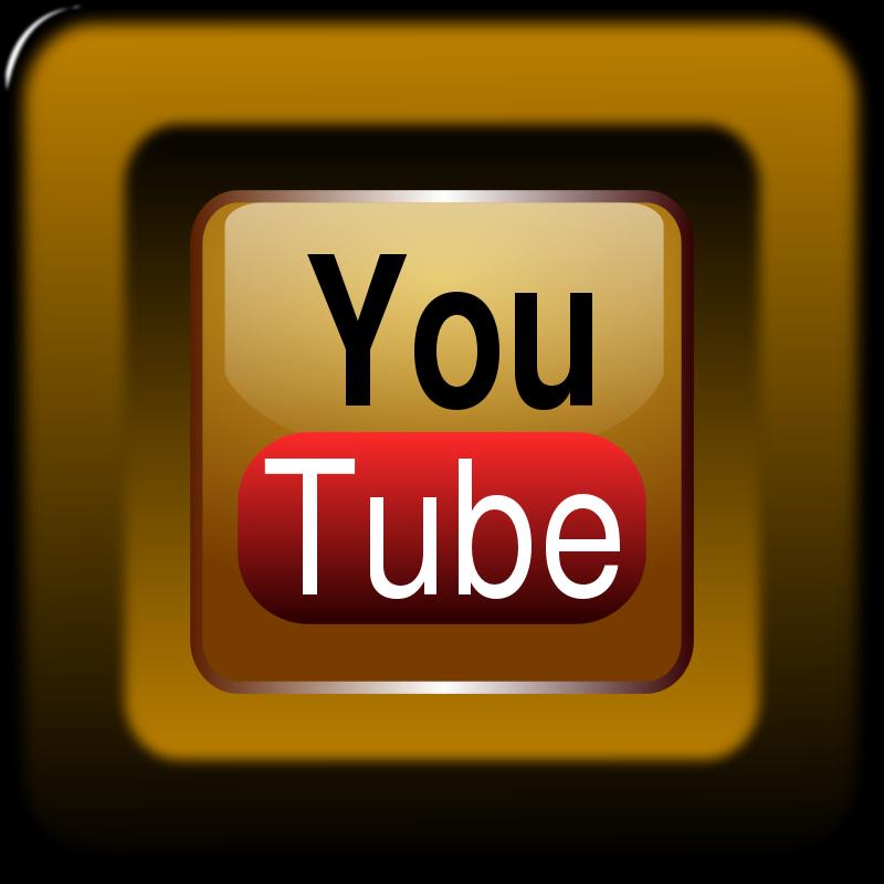 Картинки на канал ютуб
